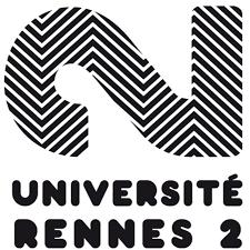 Appeler le service client Université de Rennes II