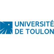 Découvrez l'Université de Toulon