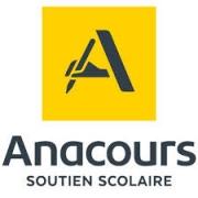Vos cours en ligne avec Anacours