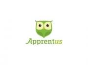Vos cours particuliers sur Apprentus