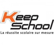 Perfectionnez-vous avec KeepSchool