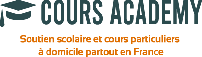 Cours Academy