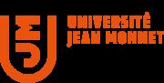 Accédez aux infos sur l'Université de Saint-Étienne