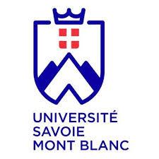 Université Savoie Mont Blanc de Chambéry