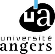 Contacter l'Université  à Angers ici