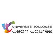 Vos formations via l'Université Jean Jaurès