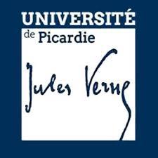 Contacter le SAV Université Picardie Jules Verne