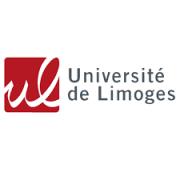 Demander des précisions sur les formations de la Fac de Limoges
