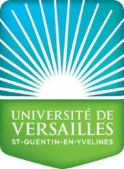 En savoir plus sur l'Université de Versailles