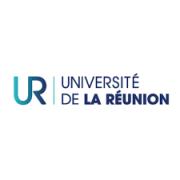 L'île de la Réunion et son université