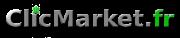 Le commerce en gros sur ClicMarket