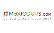 Tous vos programmes scolaires sur Maxicours.com