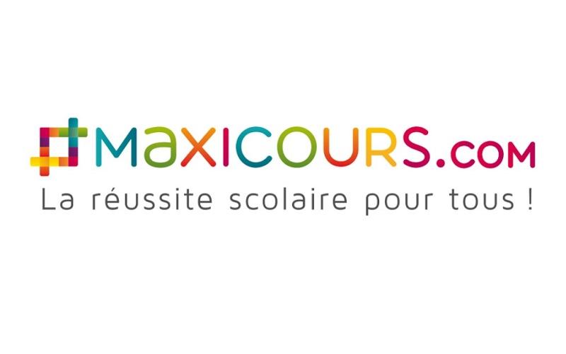 Prendre contact par téléphone Maxicours