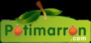Vos achats de produits frais sur Potimarron.com