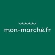 Mon-marché.fr et son service informatif
