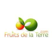 Vos produits locaux avec Fruits de la Terre