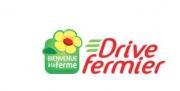 Contacter Drive Fermier