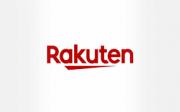 Accéder au service client de Rakuten