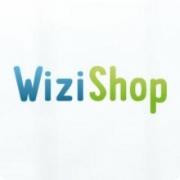 Contacter l'assistance de Wizishop