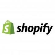Le service d'aide de Shopify