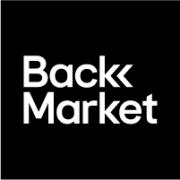 Le service d'aide de Back Market