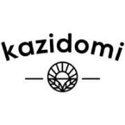 Solliciter le service clientèle de Kazidomi