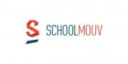 Le soutien scolaire virtuel via SchoolMouv