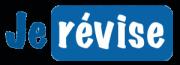 Le service d'aide de Jerevise.fr