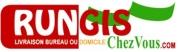 Le service d'aide de Rungischezvous.com