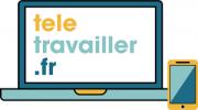 Contacter avec les membres de Teletravailler.fr