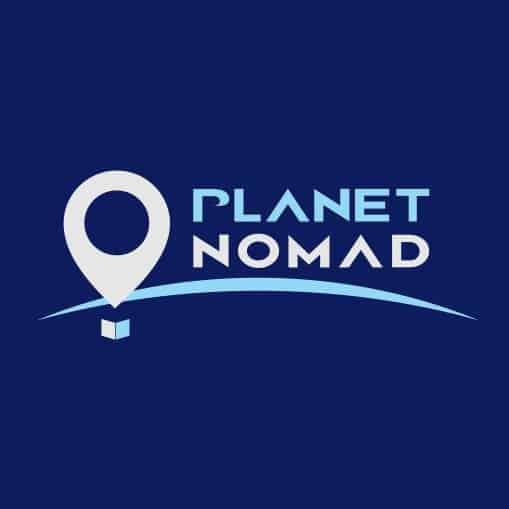 Solliciter service client Planet Nomad