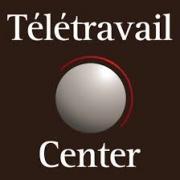 Présentation de Télétravail Center