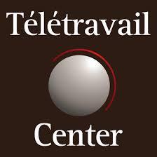 Télétravail Center