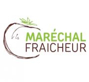Vos produits locaux avec Maréchal Fraîcheur