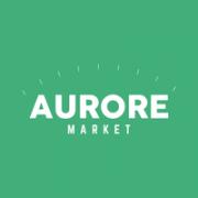 Vos achats éthiques avec Aurore Market