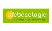 Découvrez la boutique Wébécologie