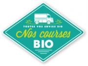 Vos courses responsables avec Nos Courses Bio