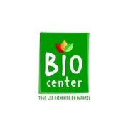 Bio Center et son service client