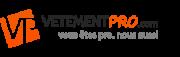Contacter le service client de Vetementpro.com