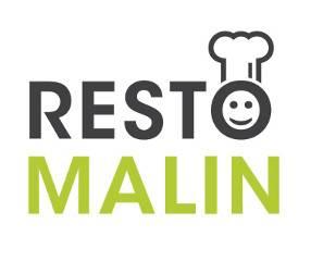 Resto Malin