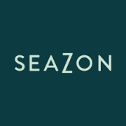 Joindre par téléphone Seazon
