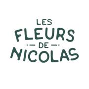 Les Fleurs de Nicolas et son service