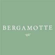 Obetenz le numéro de téléphone de Bergamotte.fr