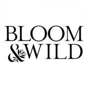 Bloom & Wild vous fait découvrir son monde fleuri