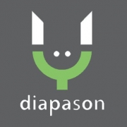 En savoir plus sur Diapason