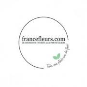 Découvrez le service clientèle de France Fleurs