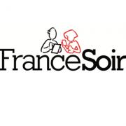 Le service téléphonique de France Soir