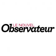 Le Nouvel Observateur et toute l'actu