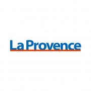 La Provence et sa rédaction
