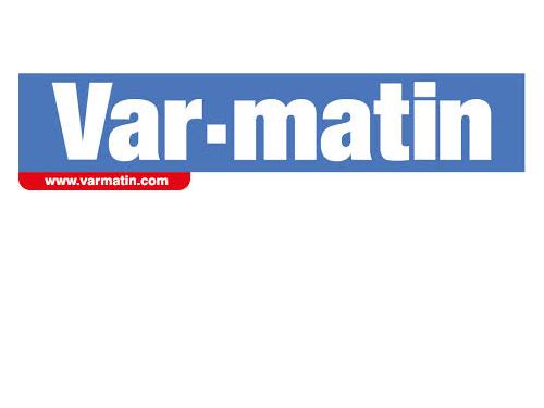 Service relation client Var-Matin